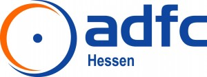 ADFC Hessen_300dpi druckfähig