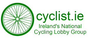 Cyclist.ie Logo_trans