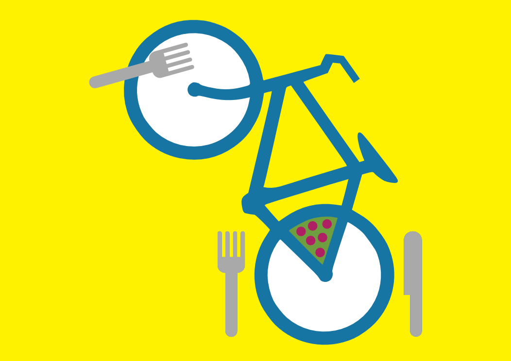 Meals on Wheels – Killorglin